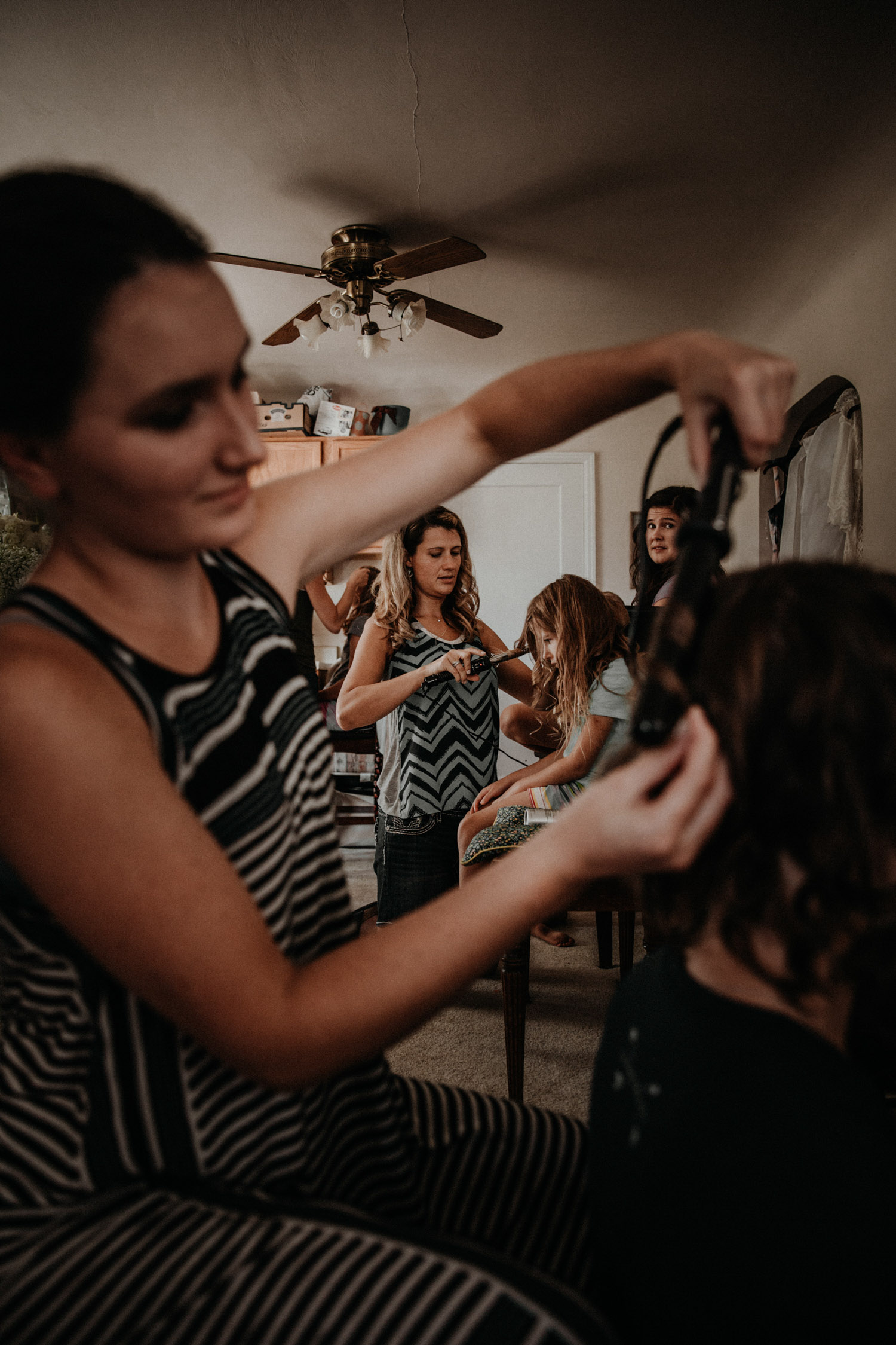 Tabitha Roth Hochzeitsfotografin Schweiz USA Colorado destination wedding Getting Ready
