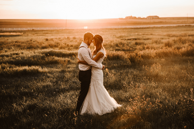 Tabitha Roth Schweizer Hochzeitsfotografin  USA Colorado destination wedding outdoor Shooting Brautpaar Brautpaarfotos Hochzeitsshooting